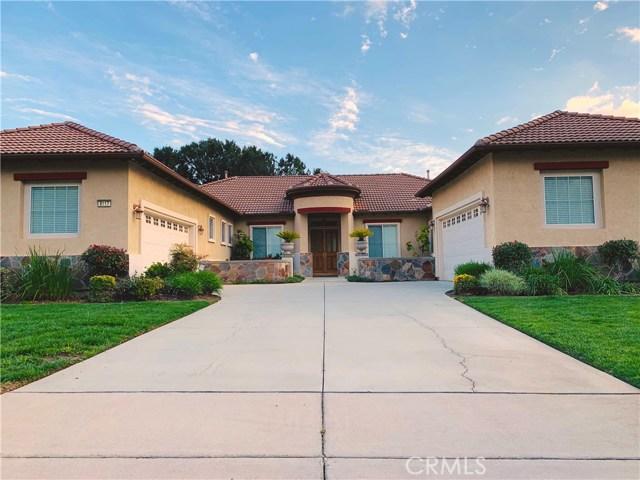 9117 Sharp Drive, Rancho Cucamonga, CA 91737