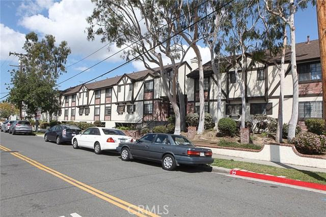 1419 W 179th Street 15, Gardena, CA 90248