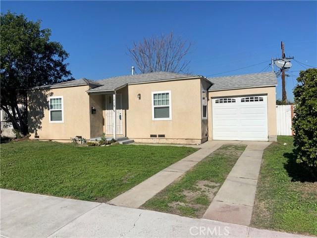 1219 E 127th Street, Los Angeles, CA 90059