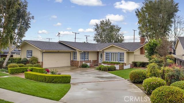 1332 Sierra Alta Drive, Tustin, CA 92780