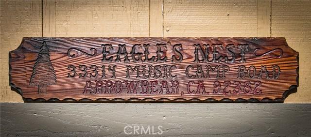 33314 Music Camp Rd, Arrowbear, CA 92382 Photo 30