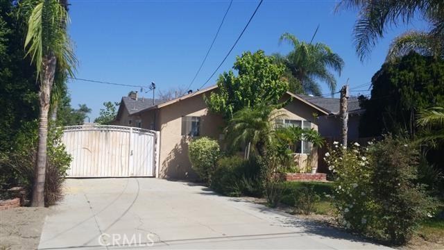 8271 4th Street, Buena Park, CA 90621