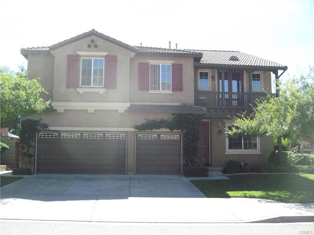 29131 Lakeview Lane, Highland, CA 92346