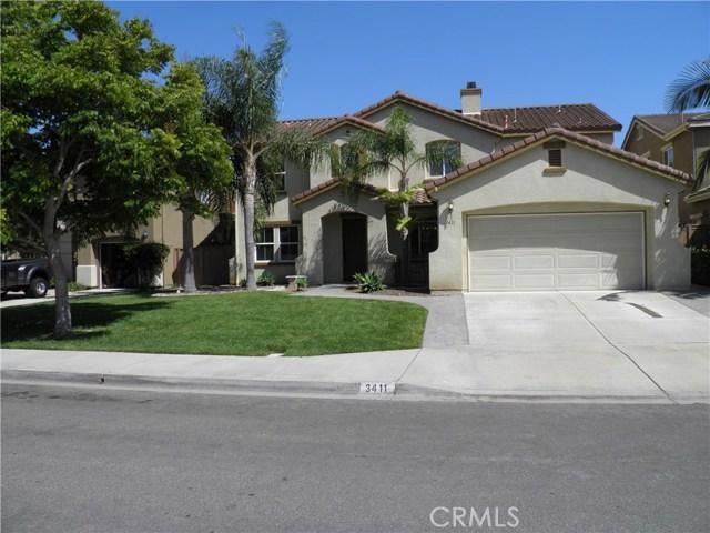 3411 Soyla Drive, Oceanside, CA 92058