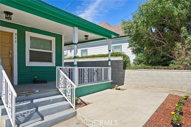 6. 511 E Central Avenue Redlands, CA 92374