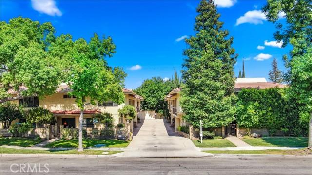 1024 S Golden West Avenue Arcadia, CA 91007