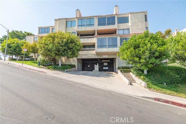 1900 Vine Street Los Angeles, CA 90068