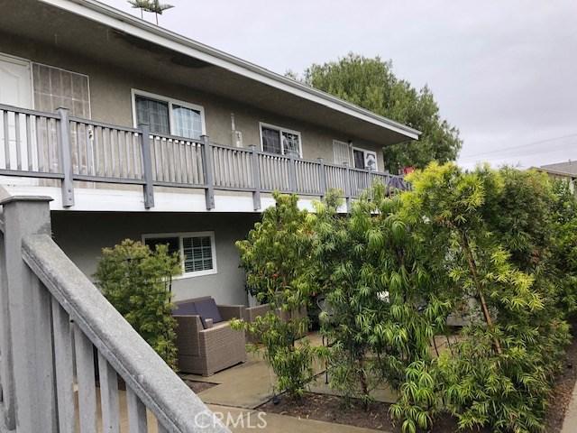 2869 Mendoza Drive C, Costa Mesa, CA 92626