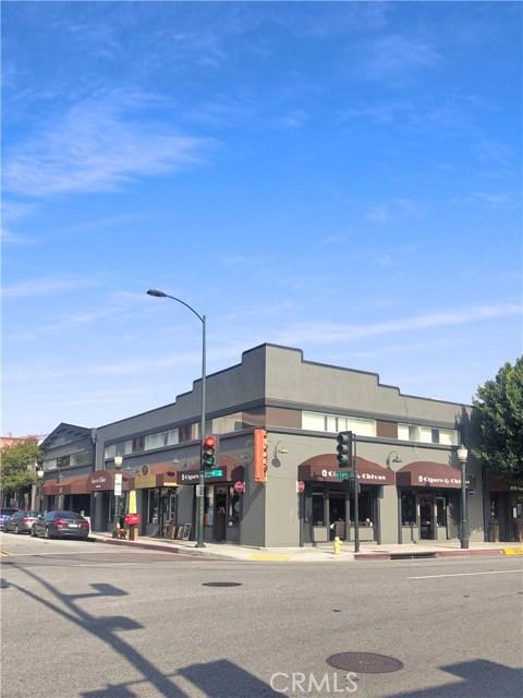 48 S. De Lacey, Pasadena, CA 91105