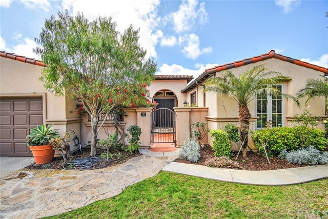 37 Tramonto, Rancho Palos Verdes, California 90275, 5 Bedrooms Bedrooms, ,2 BathroomsBathrooms,For Sale,Tramonto,PV20087891