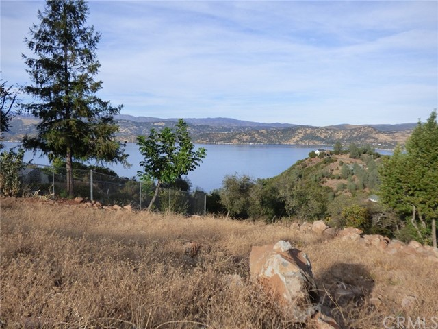 9516 Fairway Drive, Kelseyville, CA 95451