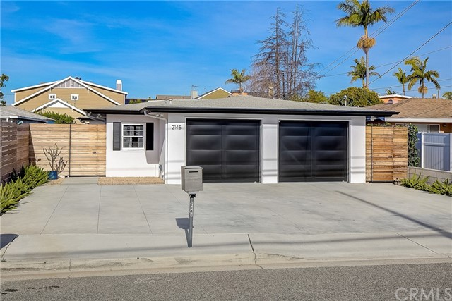 2145 Orange Avenue, Costa Mesa, CA 92627