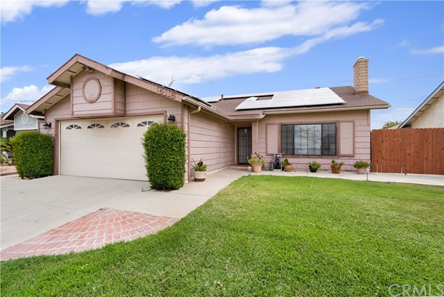 15118 Jacquetta Avenue, Moreno Valley, CA 92551