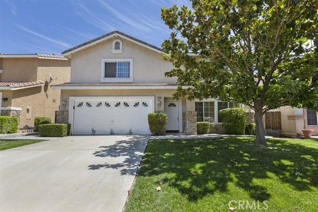 13137 Stallion Avenue, Chino, CA 91710