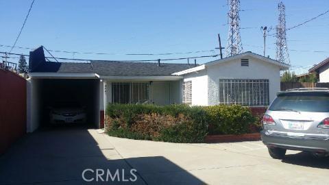 2421 San Gabriel Boulevard, Rosemead, CA 91770