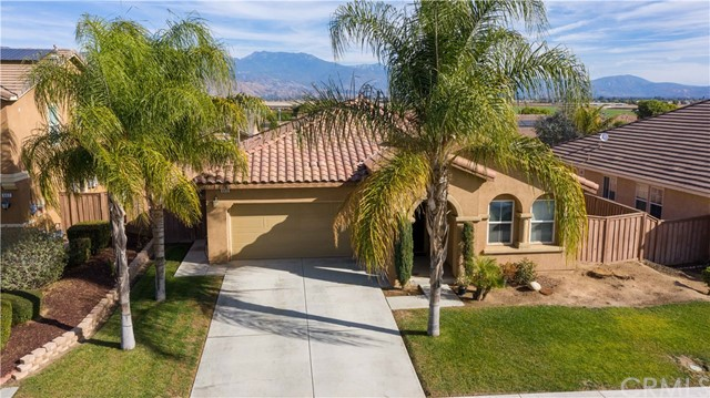 Photo of 649 Amherst Way, San Jacinto, CA 92582
