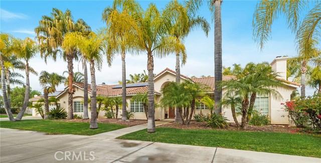 2029 Rancho Corte, Vista, CA 92084