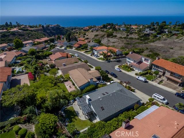 6930 Kings Harbor Drive, Rancho Palos Verdes, California 90275, 4 Bedrooms Bedrooms, ,2 BathroomsBathrooms,Single family residence,For Sale,Kings Harbor,SB19234499