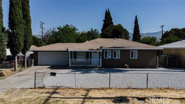 764 W 16th St, San Bernardino, CA 92405