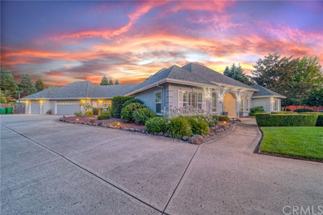 4025 Augusta Lane, Chico, CA 95973