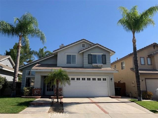 471 Brookhaven Dr, Corona, CA 92879