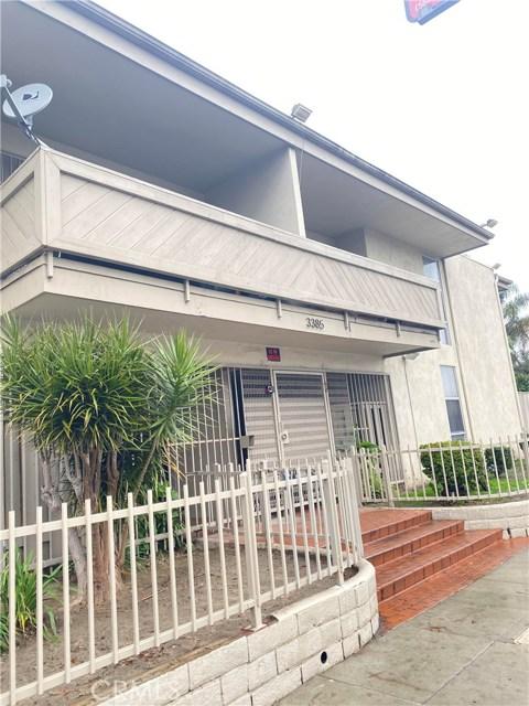 3265 Santa Fe Avenue 59, Long Beach, CA 90810