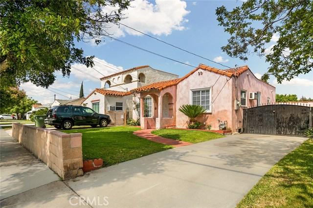 4248 Ivar Avenue, Rosemead, CA 91770