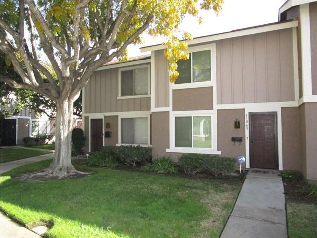 11065 Radcliff Way, Stanton, CA 90680