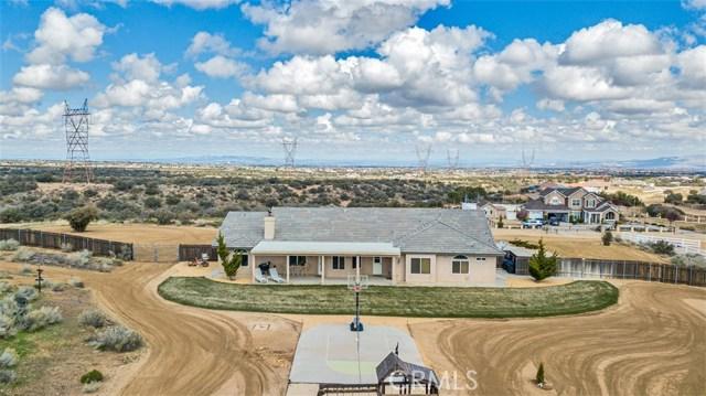 10025 Ranchero Rd, Oak Hills, CA 92344 Photo 61