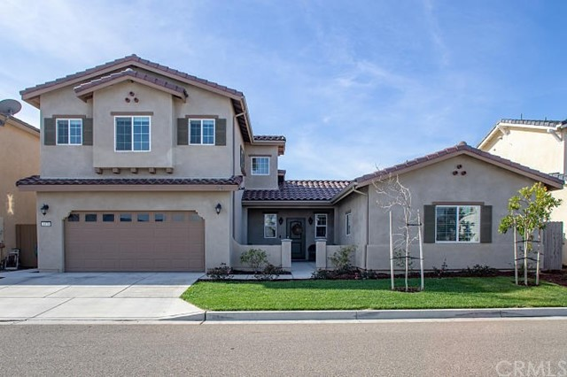 1478 W Wynndel Way, Santa Maria, CA 93458
