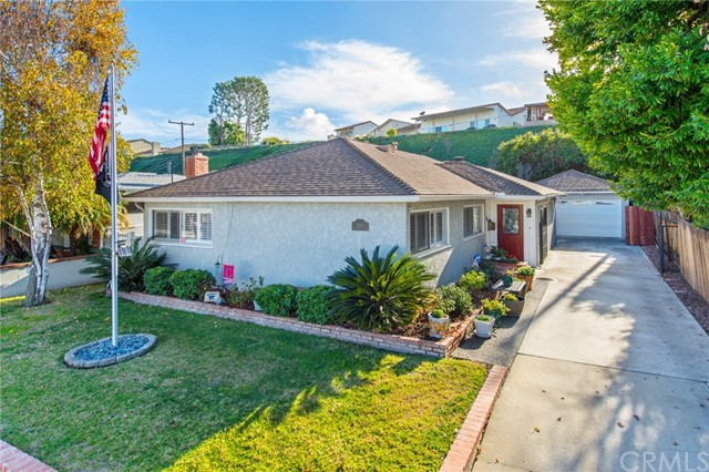 3332 Winlock Road, Torrance, CA 90505