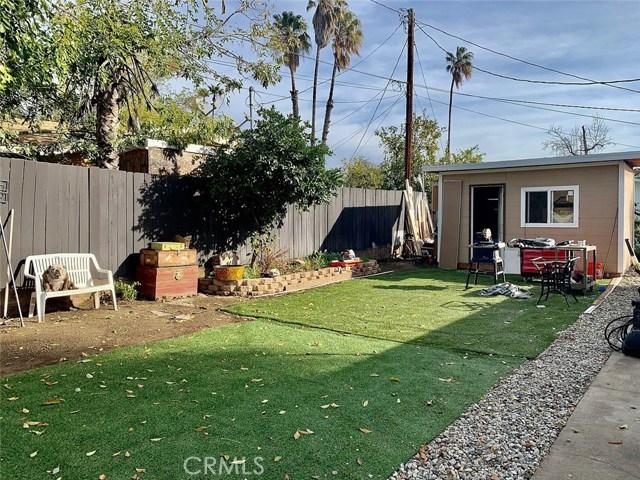 15529 Donmetz St, Mission Hills (San Fernando), CA 91345 Photo 6
