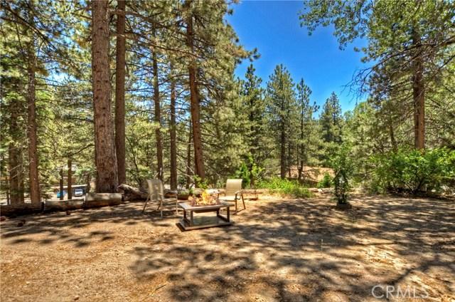 615 Ash Dr, Green Valley Lake, CA 92341 Photo 38