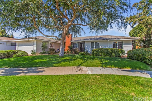 2036 N Lindenholz Street, Orange, CA 92865