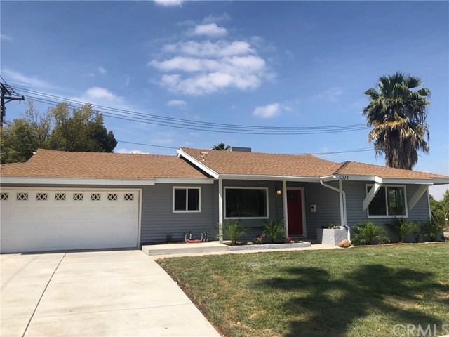 5015 Tophill Place, Riverside, CA 92507