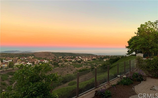Photo of 25 Venezia, Newport Coast, CA 92657