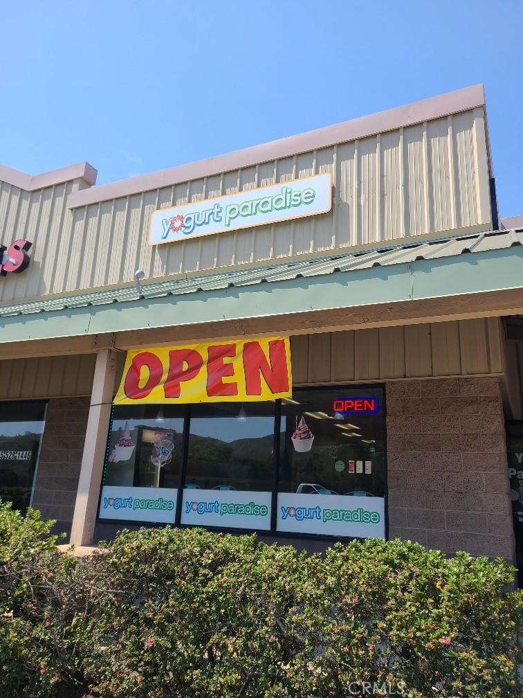 Photo of 1240 Los Osos Valley Road #3, Los Osos, CA 93402