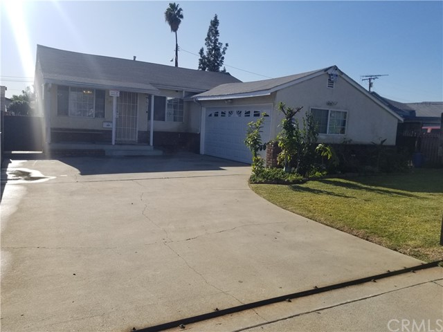 Photo of 9338 Rex Road, Pico Rivera, CA 90660
