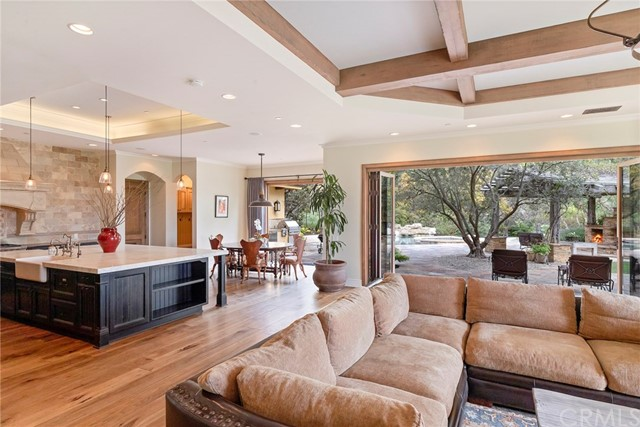 32241 Peppertree, San Juan Capistrano, CA 92675