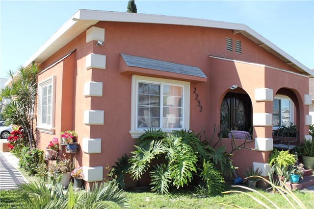 2232 Mortimer Street, Huntington Park, CA 90255