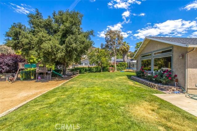 38. 9071 Rancho Drive Cherry Valley, CA 92223