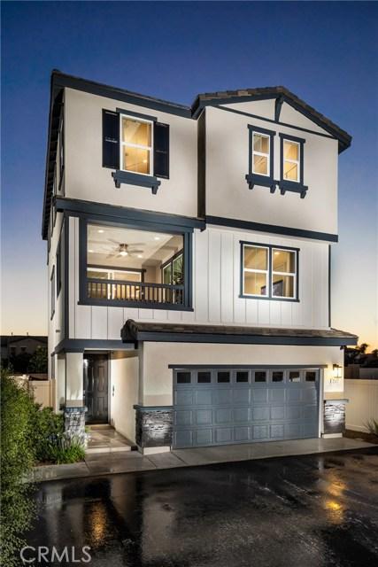 2560 W Lugaro Lane, Anaheim, CA 92801