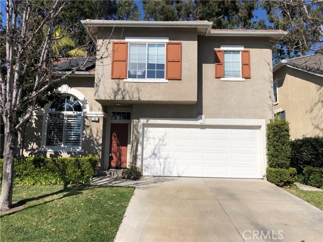 135 Melrose Drive, Mission Viejo, CA 92692
