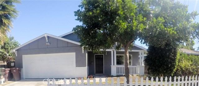 419 S Daisy Avenue, Santa Ana, CA 92703