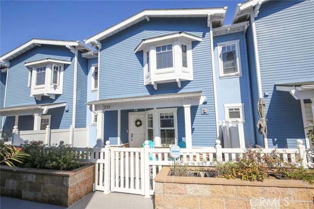 231 Aviation Place, Manhattan Beach, California 90266, 3 Bedrooms Bedrooms, ,3 BathroomsBathrooms,For Sale,Aviation Place,RS20181902