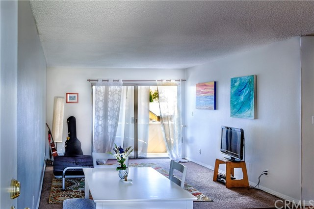 5585 E Pacific Coast 201, Long Beach, CA 90804