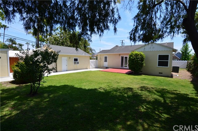 Image 2 for 8191 Roosevelt Ave, Midway City, CA 92655