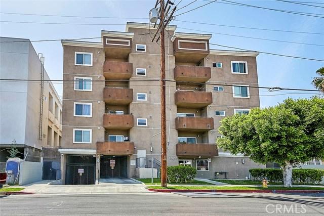 1029 Hobart 404, Los Angeles, CA 90006