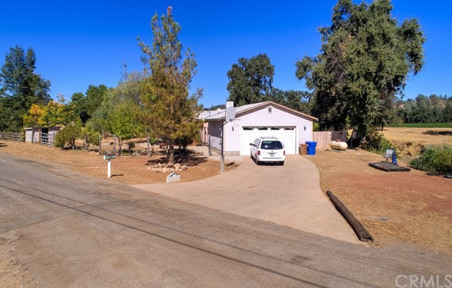 16824 Ellen Springs Rd, Lower Lake, CA 95457 Photo 23