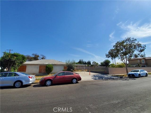 5322 W 2nd St, Santa Ana, CA 92703 Photo